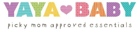 Yaya Baby Boutique - Picky Mom Approved Essentials