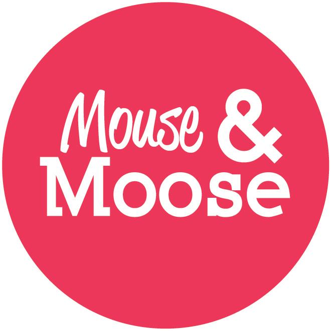 Mouse & Moose