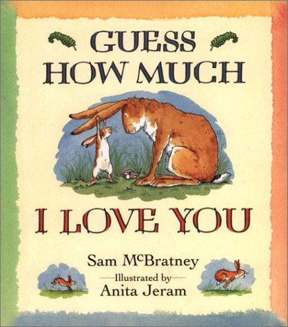 14 Quotes From Children S Books All About Love This West Coast Mommy