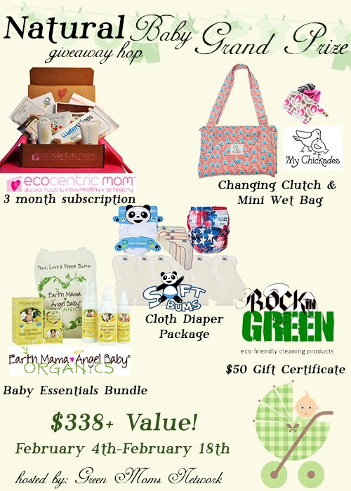 GMN-Natural-Baby-Giveaway-Hop-Grand-Prize-338-value