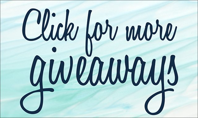 CLICK FOR MORE GIVEAWAYS!