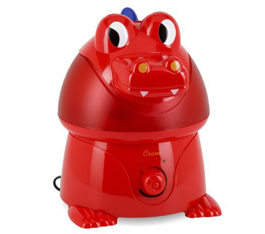 dragon humidifier