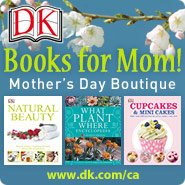 mothers-day-boutique-button