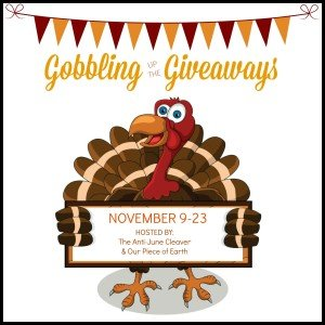 gobbling-giveaways