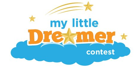My Little Dreamer Contest