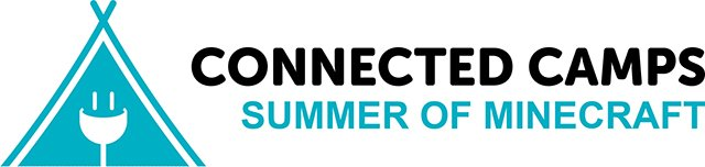 Connected Camps offers online summer camps in Minecraft so anyone, anywhere, can participate.