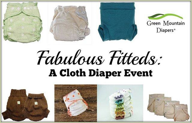 Fabulous Fitteds Giveaway
