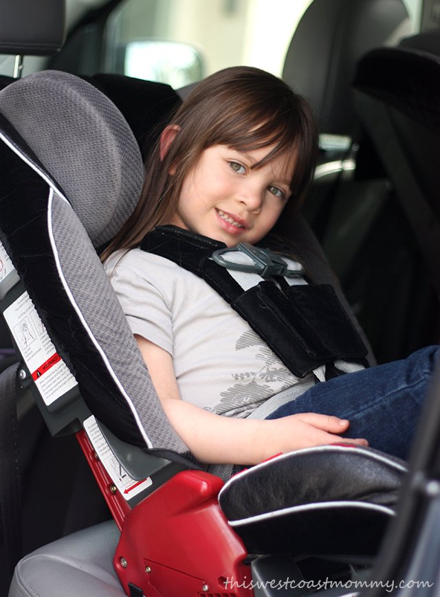 Road tripping with babies, toddlers, and even preschoolers can be challenging. These tips are sure to come in handy if you're planning a road trip with your young children.