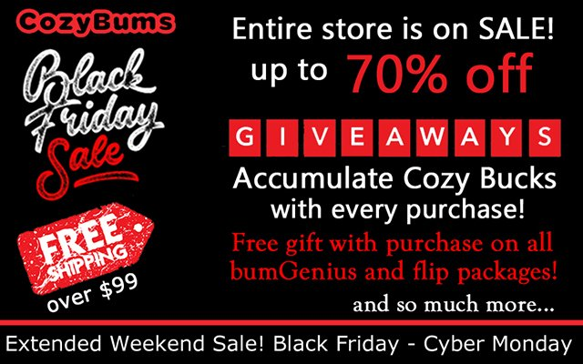 cozy-bums-black-friday-2016-banner